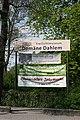 2008-04-27 Berlin Domaene Dahlem Bratwurstmeisterschaft.JPG