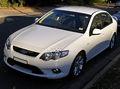 2008-09 Ford FG Falcon XR6.jpg