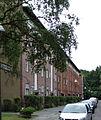 20080715 14995 DSC01933 Siedlung Schillerpark Oxforder Straße 14 bis 4.JPG