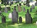 2008 CentralBuryingGround BostonCommon 2785213065.jpg