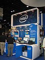 2008 Microsoft TechEd in Orlando Florida Intel.jpg