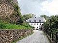 20090704320DR Krupka (Tschechien) Burg Graupen.jpg