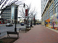 2009 03 10 - 2710 - Silver Spring - MD384 @ Discovery (3345387151).jpg