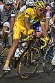 2009 Albert Contador Paris.jpg