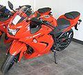 2009 Kawasaki Ninja 250R EX250-J 05.JPG