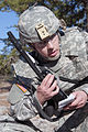 200th MPCOM Soldiers compete in the command's 2015 Best Warrior Competition 150401-A-IL196-116.jpg