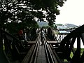 2010년 8월 태국 제16기 소방간부후보생 윤석민, 김영진, 최광모 하계휴가 사진 218 Kwangmo's iPhone.jpg