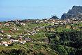 2010-03-03 15 15 45 Portugal-São Jorge.jpg