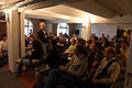 2010-04-conference-berlin-by-RalfR-31.jpg