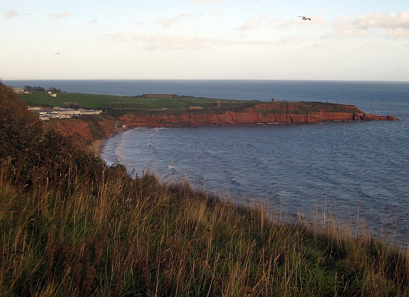 File:2010-10-06 Sandy Bay and Straight Point.jpg