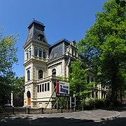 20100523 Hereplein 4-5 (Nederlandse Bank) Groningen NL.jpg