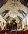20100702 Miloradz, church, interior, 1.jpg
