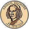 2010 Abigail Fillmore bronze medal obverse.jpg