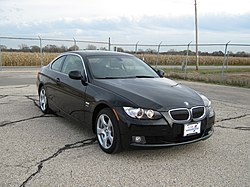 2010 BMW 328i coupe -- NHTSA 01.jpg