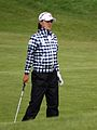 2010 Women's British Open – Choi Na Yeon (13).jpg