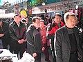 2011년 1월 24일 강원도지사 이광재 강릉중앙시장 방문 SAM 0079.jpg