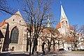 2011-02-26 Augsburg 056 Dom Unserer Lieben Frau (5482515009).jpg