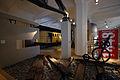 2011-03-05-eisenbahnmuseum-nuernberg-by-RalfR-10.jpg