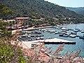 2011-08-09. Port Cros. (8).jpg