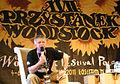 2011-08 Woodstock 45.jpg