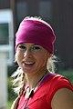2011-09-23 Barbora Tomesova 1.jpg
