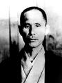 20110622菊竹六鼓の肖像.png