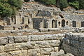 2011 Butrint 05 Prytaneion and Asclepios Sanctuary.jpg
