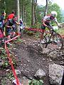 2011 UCI Mountain Bike and Trials World Championships - 14.JPG