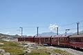 2012-08-19 12-45-39 Switzerland Kanton Graubünden La Rösa.JPG