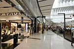 2012-12-22 Sydney Kingsford Smith airport. International departures 06.jpg