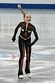 2012-12 Final Grand Prix 1d 600 Elena Radionova.JPG