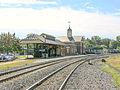 20120921 11 Amtrak, White River Jct., Vermont-2 (8943544590).jpg