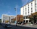20121012155DR Dresden-Altstadt Wilsdruffer Straße 20.jpg