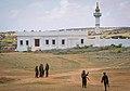 2012 1007 Kismayo Streets Civilians a (8071426152).jpg