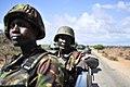 2012 11 29 AMISOM Kismayo Day2 D (8251313419).jpg