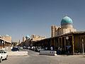 2012 Bukhara 8043235697.jpg