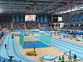 2012 IAAF World Indoor by Mardetanha3006.JPG