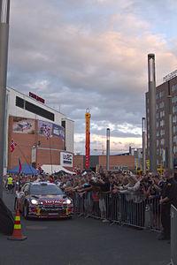 2012 Rally Finland podium 08.jpg