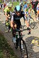 2012 Ronde van Vlaanderen, Juan Antonio Flecha.jpg