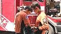 2013년 9월 부산광역시 해운대구 센텀119안전센터 심장이 뛴다 촬영 Still1004 00032.jpg