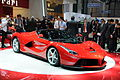 2013-03-05 Geneva Motor Show 8274.JPG