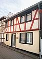 2013-03-25 Altenberger Gasse 1, Königswinter IMG 4591.jpg