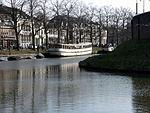 2013-04-01 Utrecht 10.JPG