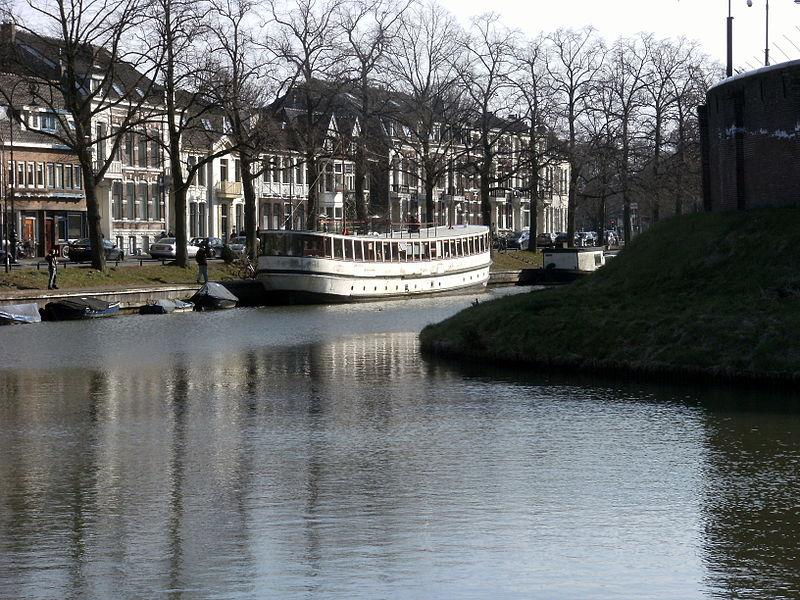 File:2013-04-01 Utrecht 10.JPG