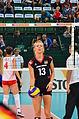 20130908 Volleyball EM 2013 Spiel Dt-Türkei by Olaf KosinskyDSC 0073.JPG