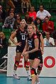 20130908 Volleyball EM 2013 Spiel Dt-Türkei by Olaf KosinskyDSC 0090.JPG