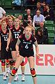 20130908 Volleyball EM 2013 Spiel Dt-Türkei by Olaf KosinskyDSC 0095.JPG
