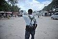 2013 05 03 Police Checkpoints D.jpg (8716368931).jpg