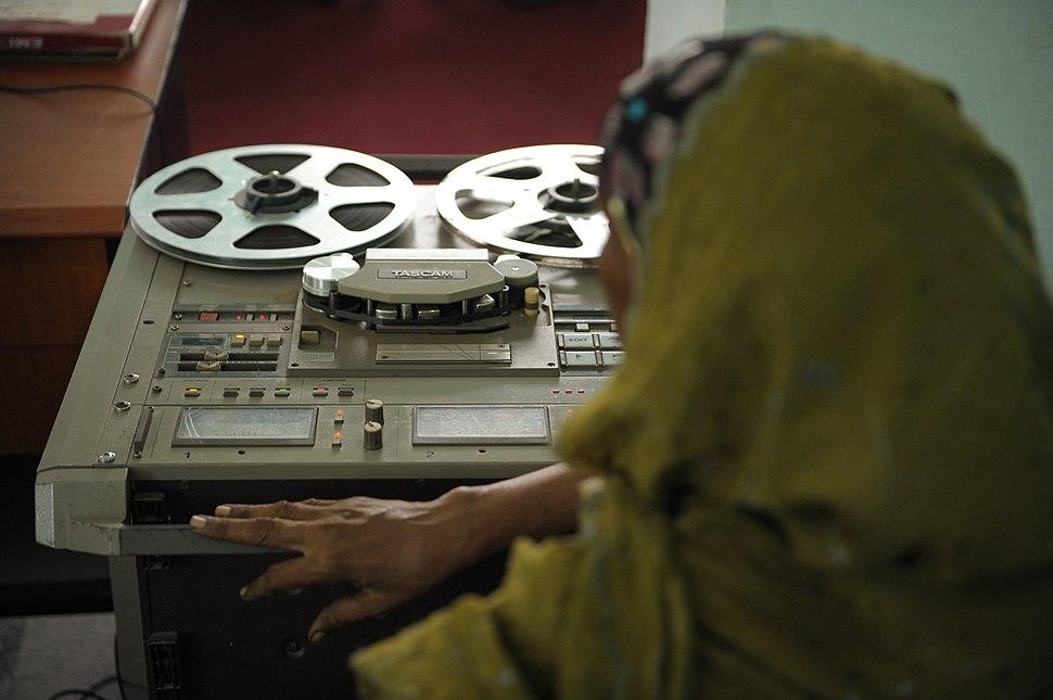 2013 11 07 Radio Mogadishu C.jpg (10795923906)