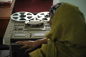 2013 11 07 Radio Mogadishu C (10795923906).jpg
